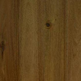 Acacia Engineered Australian Timber Flooring