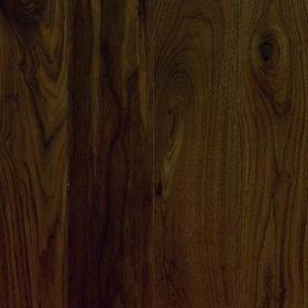 American Walnut Solid Australian Timber Flooring