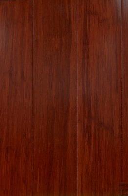 Autumn Strandwoven Bamboo Flooring Perth