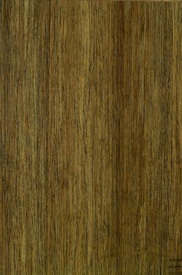 Brushed Craftwood Strandwoven Bamboo Flooring Perth