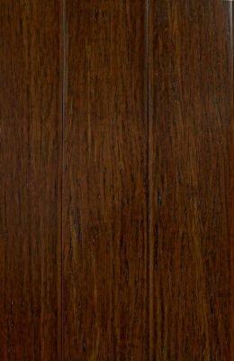 Brush Vintage Strandwoven Bamboo Flooring Perth