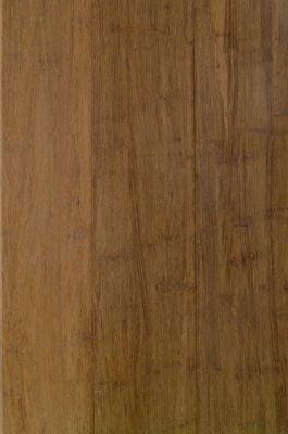 Carbonized Strandwoven Bamboo Flooring Perth