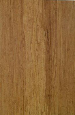 Champagne Strandwoven Bamboo Flooring Perth