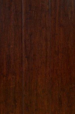 Bamboo Jarrah Strandwoven Bamboo Flooring Perth