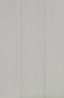 Limewash Strandwoven Bamboo Flooring Perth