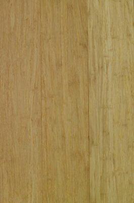 Natural Strandwoven Bamboo Flooring Perth
