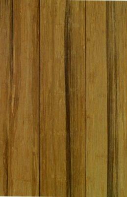 Natural Antique Strandwoven Bamboo Flooring Perth