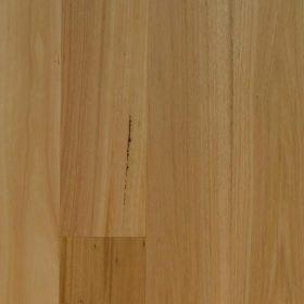 Blackbutt Solid Australian Timber Flooring