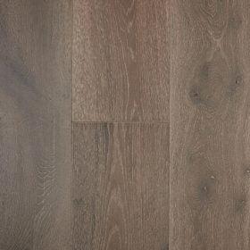Castle Grey timber flooring