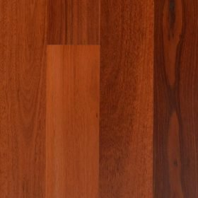 Jarrah Engineered Australian Timber Flooring