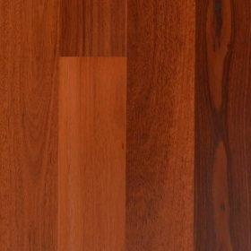 Jarrah Solid Australian Timber Flooring