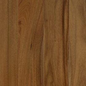 Pacific Walnut Engineered Australian Timber Flooring