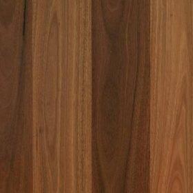 Spotted Gum Engineered Australian Timber Flooring