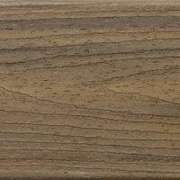 Trex Transcend Decking Havana Gold Timber Decking