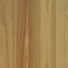 Hickory Pecan Engineered Australian Timber Flooring