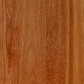 Kempas Solid Australian Timber Flooring