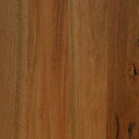 Spotted Gum Matt Engineered Australian Timber Flooring