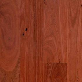 Sydney Blue Gum Engineered Australian Timber Flooring