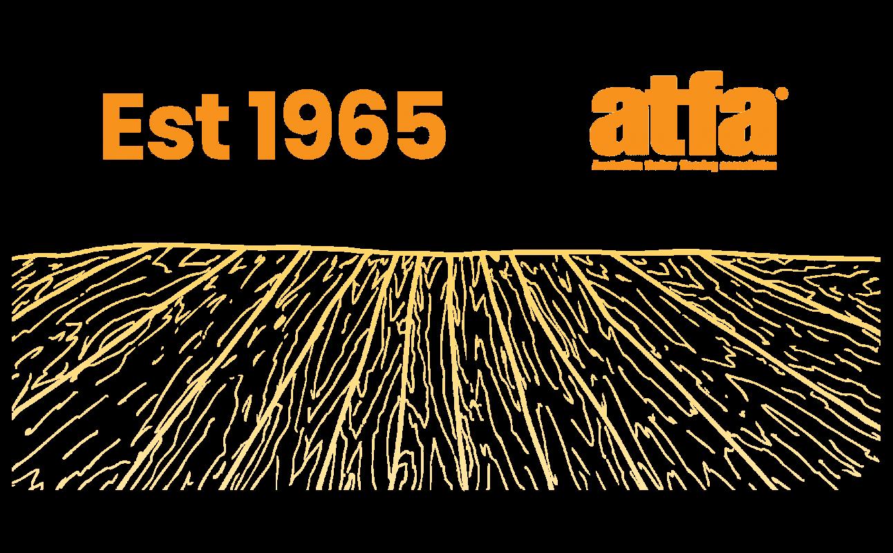 Australian Timber Flooring Association business logo