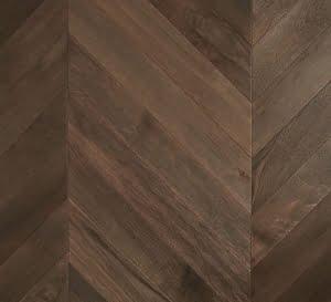 Mink Grey De Marque Oak Parquetry Flooring
