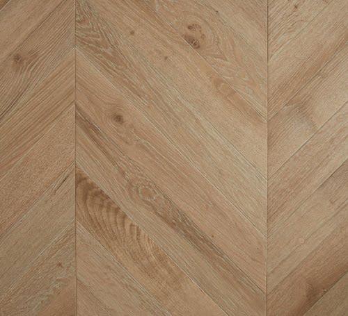 Semillon De Marque Oak Parquetry Flooring
