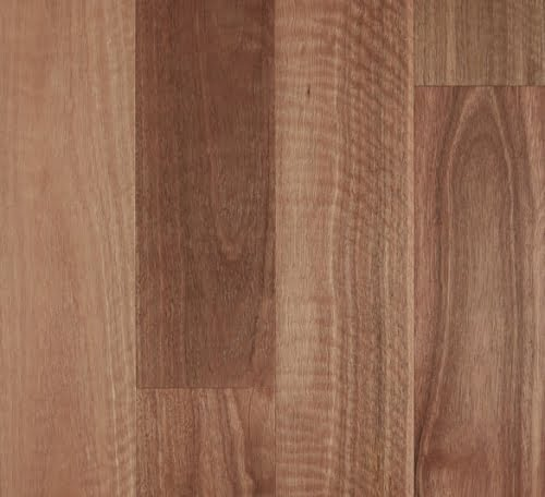 Brushed Matte Spotted Gum Engineered Timber Flooring