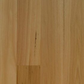 Hydroplank Hybrid Flooring Blackbutt flooring available in Perth at Floors By Nature