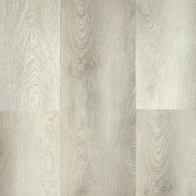 Hydroplank Hybrid Flooring Chelsea flooring available in Perth at Floors By Nature