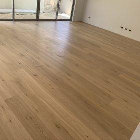 Engineered Oak- Parana