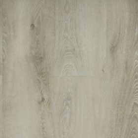 Hydroplank Hybrid Flooring Soho flooring available in Perth at Floors By Nature