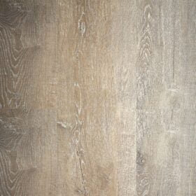 Hydroplank Hybrid Flooring Bronx flooring available in Perth at Floors By Nature