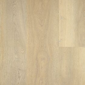 Hydroplank Hybrid Flooring Brooklyn flooring available in Perth at Floors By Nature