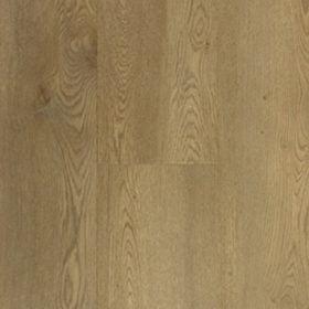 Aspire Hybrid Flooring Buckskin