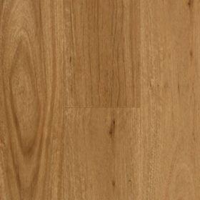 Aspire Hybrid Flooring Coastal Blackbutt