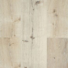 Hydroplank Hybrid Flooring Cooney Island flooring available in Perth at Floors By Nature