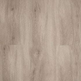 Hydroplank Hybrid Flooring Hamptons flooring available in Perth at Floors By Nature