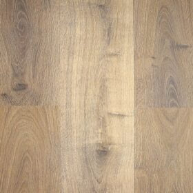 Hydroplank Hybrid Flooring Harlem flooring available in Perth at Floors By Nature