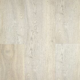 Hydroplank Hybrid Flooring Midtown flooring available in Perth at Floors By Nature