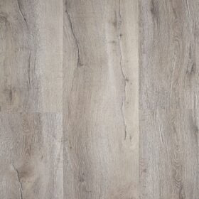 Hydroplank Hybrid Flooring Queens flooring available in Perth at Floors By Nature