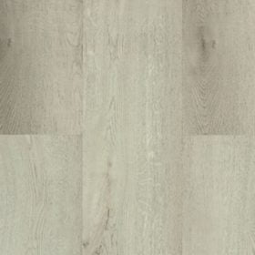 Aspire Hybrid Flooring Silver Moon