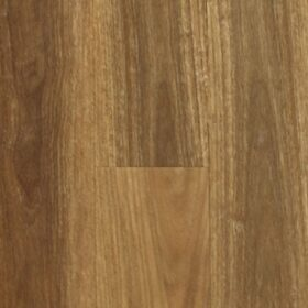 Hydroplank Hybrid Flooring Spotted Gum flooring available in Perth at Floors By Nature