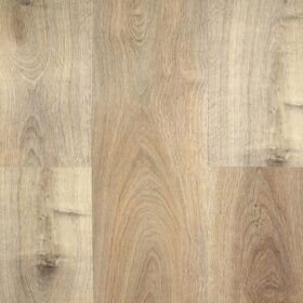 Hydroplank Hybrid Flooring Staten Island flooring available in Perth at Floors By Nature
