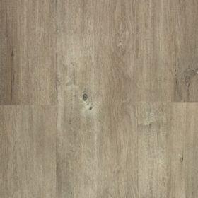 Aspire Hybrid Flooring Tumbleweed